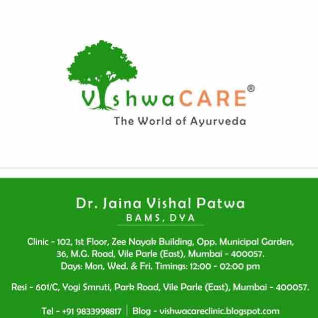 Living with Cerebral Palsy - By Dr  Jaina Vishal Patwa | Lybrate