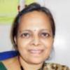 Dr. Anuradha S  - General Physician, Bangalore