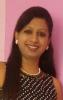 Dr. Alaknanda - General Physician, Mumbai
