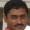 Dr. Ujjal Kumar Bhakat - Gastroenterologist, Kolkata