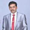 Dr. Vijay Kumar - Cosmetic/Plastic Surgeon, Mysore