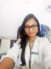 Dr. Jyoti Verma - Homeopath, New Delhi
