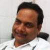 Dr. Ramashankar M.Gupta  - Homeopath, Mumbai