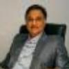 Dr. Bijal V Parikh | Lybrate.com