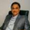 Dr. Bijal V Parikh - Cosmetic/Plastic Surgeon, Ahmedabad