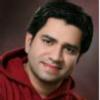 Dr. Rachit Bajaj  - Physiotherapist, Delhi