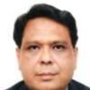Dr. Nirmal Kumar  - Gastroenterologist, Gurgaon