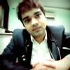 Dr. Shashank Suryavanshi - Pediatrician, Varanasi