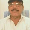 Dr. J  Lal - Sexologist, Haldwani