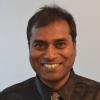 Dr. Eash Hoskote  - Pediatrician, Bangalore