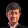 Dr. Jayanta Chakrabarti - Oncologist, Kolkata
