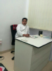 Dr. Vaibhav Agarwal - Dentist, Greater Noida West