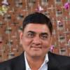 Dr. Mukesh Pandya - Ayurveda, mumbai