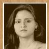 Dr. Deepthi Dhara - Ayurveda, Delhi