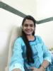 Dr. Rati Mahajan - Dermatologist, Jalgaon