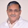 Dr. Nitin Verma  - Pediatrician, Delhi