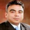 Dr. Sujeet Jha  - Endocrinologist, Delhi