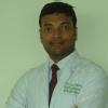 Dr. Nishit Patel  - Orthopedist, Delhi