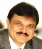 Dr. Satish Reddy | Lybrate.com