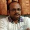 Dr. Balachandra V  - Orthopedist, Bangalore