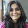 Dr. Divya Parashar   Lybrate.com