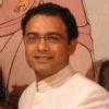 Dr. Shailesh Dongre - Dentist, Pune