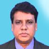 Dr. Shankar Sawant - Dermatologist, Mumbai