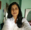 Dr. Satyavati - General Physician, Mumbai