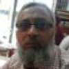 Dr. Mohd Yousuf Azam   Lybrate.com