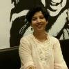 Dr. Gayatrree Mayekar - General Physician, Mumbai