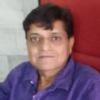 Dr. Sarvesh Rastogi - General Physician, Meerut