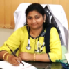 Dr. Deepthi Rao Gorukanti - General Physician, Hyderabad