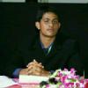 Dr. Aditya Mosalikanti M - General Physician, Hyderabad