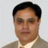 Dr. Anil Kohli - Dentist, Delhi