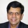 Dr. Manish Gautam  - Dermatologist, Navi Mumbai
