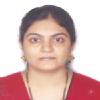 Dr. Reshma Naushad Hussain - Gynaecologist, Mumbai
