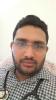 Dr. Ajinas A Moosa - Homeopath, Calicut