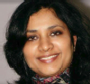 Dr. Archana Krishna - Psychologist, Gurgaon