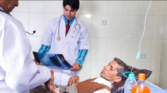 Anti Aging Treatment Doctors in Jamshedpur - View Cost, Book