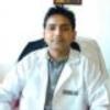 Dr. Anil Yadav - Dentist, Gurgaon