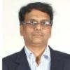 Dr. K V V N Raju  - Oncologist, Hyderabad