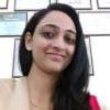 Dr. Arti Sharma  - Dentist, Gurgaon
