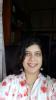 Dr. Sneha Divekar - Dentist, Pune