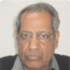 Dr. M N Gupta  - Ophthalmologist, Delhi