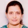 Dr. Anupama Patki   Lybrate.com