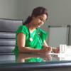 Dr. Ekta Singh - Gynaecologist, Noida