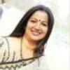 Dr. Smaranika Tripathy  - Psychologist, Kolkata