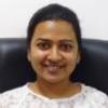 Dr. Prineet Kekan - Dentist, Pune
