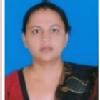 Dr. Ruchi Gupta - Ayurveda, Delhi