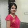 Dr. Prasanthi G  - Dermatologist, Chennai